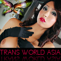 Trans World Asia